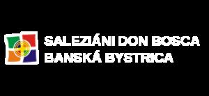 Saleziáni Don Bosca, Banská Bystrica