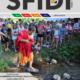 SFIDI_uvodna_strana_2016/4