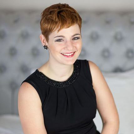 Tatiana Duricova - Deviatnik k Don Boscovi