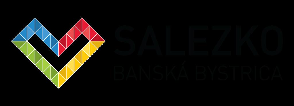 Saleziáni Don Bosca Banská Bystrica