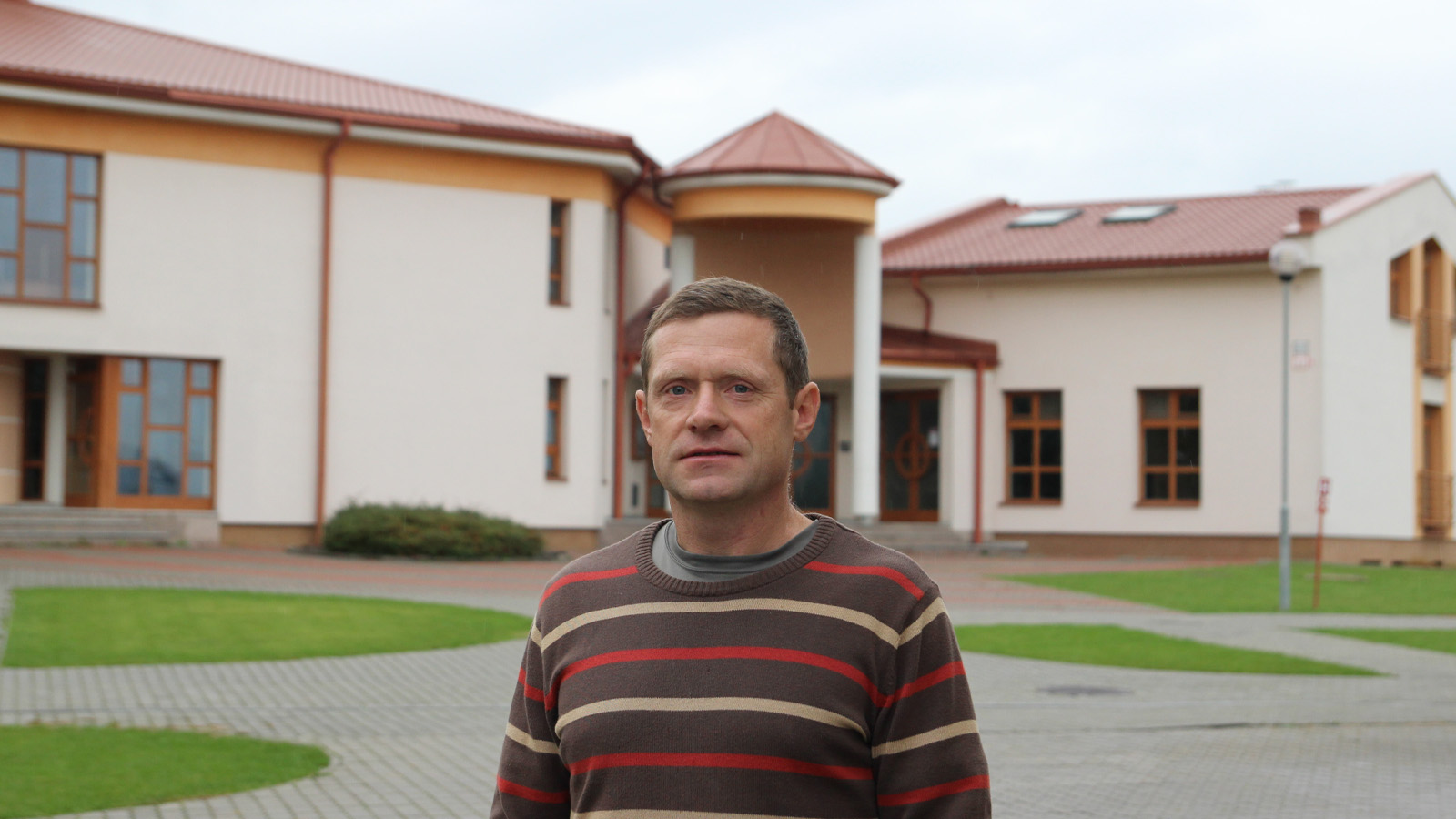 2015 Výmena direktorov - prichádza Jozef Špalek