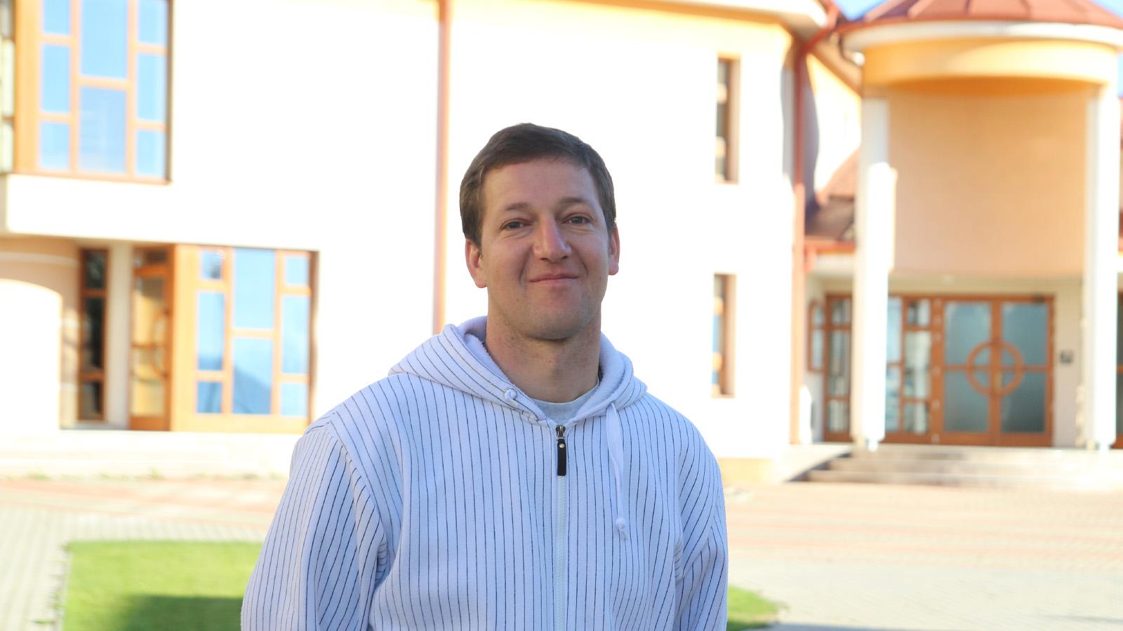 2017 Z komunity odchádza Pavol Pillár